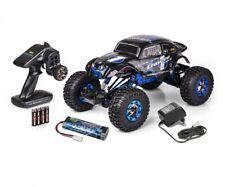 Carson 500404169 - 1:10 X - Crawlee XL Beetle 2.4G 100% Rtr Produit Neuf