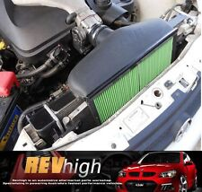 OTR Cold Air Intake Induction Performance Kit Set VZ V6 SV6 3.6l Alloytec