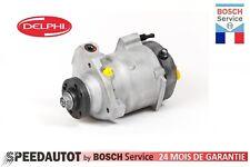 Pompe à Haute Pression Delphi Pompe D'Injection Ford 1,8 TDCI Focus TRANSIT