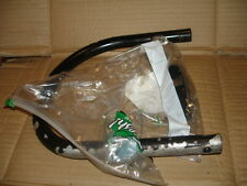 Homelite xl-12 handle  chainsaw part only