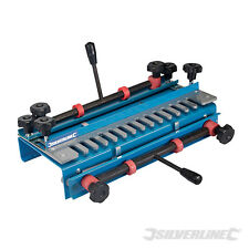 Silverline 633936 Dovetail Jig 300mm Width Capacity