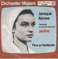 """Pop Vinyl-Schallplatten (1960er) aus Deutschland mit Single 7"""" - Plattengröße"""