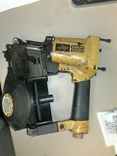 Used 104087 FEED PAWL  FOR BOSTITCH RN45B ROOF NAILER -ONLY PART NUMBER