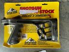 Remington 870 12 Ga Stock By Butler Creek