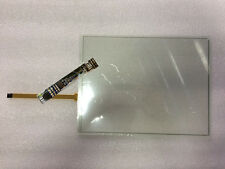 1PC  For Pro-face AGP3650-T1-D24-M Touch Screen Glass Panel