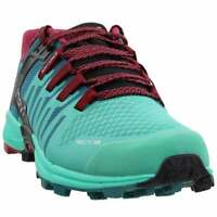 Inov-8 Roclite 305 Womens Running Sneakers Shoes    - Blue