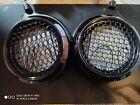 HIFIMAN Grilles-Aluminum Honeycomb Headphone -Set of (2)