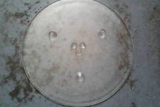 PIATTO girevole in vetro FORNO A MICROONDE tray-panasonic nn-ct756 / nn-ct766 / nn-ct776-no, ROLLER