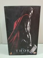 1/6 Scale Hottoys MMS146 Thor Marvel Studios