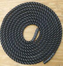 Undulation Exercise Rope (Battle Rope)  40FT