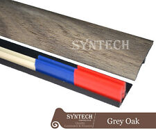 Sample Threshold Strip For Colour Matching Purposes Only Cover Plate Only!!!!