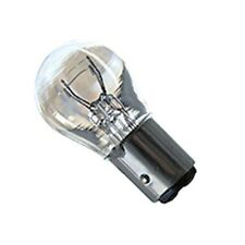 Birne Rücklicht Rücklichtbirne Bremslicht 12 V 21/5 W BAY15d E-Marke XFP Neu