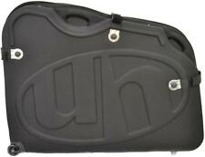 Ultimate Bicycle Transport Cases & Bags