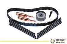 Genuine Timing Belt Dayco With Pushrod & Pins For Deutz 02929933, BF4M 1011