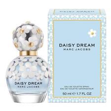 DAISY DREAM 50 ML EDT WOMENS PERFUME BY MARC JACOBS