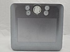 "Wacom Bamboo Fun (Small) Silver Tablet Model-CTE 450 [5.8"" x 3.7"" Active Area]"
