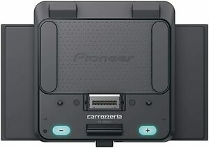 PIONEER Car Audio Carrozzeria FH-7600SC for Tablet SDA-700TAB Tracking number