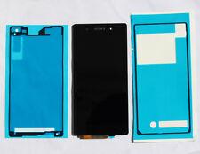 Sony Xperia Z2 D6503 Bildschirm