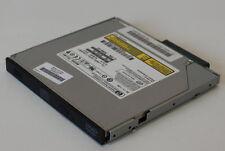 04-14-00786 DVD-ROM/CD-RW Unità ts-l462d BLACK HP porta 383696-002