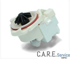 Pompa Scarico Lavatrice Hotpoint Ariston Indesit baionetta C00272301 30 Watt