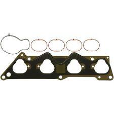 Engine Intake Manifold Gasket Set-Eng Code: D17A2 AUTOZONE/MAHLE ORIGINAL