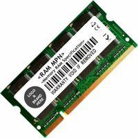 Memory Ram Laptop DDR PC333 2700 333 MHz 200 pin SODIMM Non-ECC CL2.5 2.5V Lot