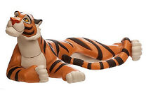 Disney Aladdin Jasmine's Pet Tiger Rajah Figure Village Figurine Toy Cake Topper