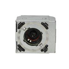 Vorschaltgerät, Gasentladungslampe HELLA 5DD 008 319-501
