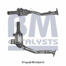 Fit with PORSCHE BOXSTER Catalytic Converter Exhaust 91288H 2.7 7/1999-10/2004