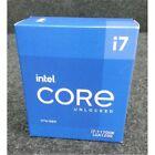 Intel+i7-11700K+11th+Gen+Core+Unlocked+Processor+3.6GHz+LGA1200+8-Core