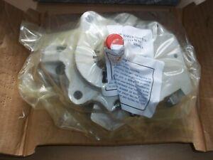 Carwood R 0445010126 Fuel Pump Fits BMW and Mercedes