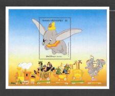 Grenada Grenadines Disney 1988 - Dumbo MNH / Postfris