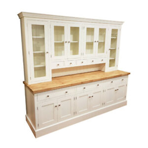 Kitchen Drink Cabinets Bars For Sale Ebay