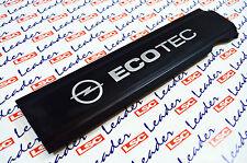 OPEL Combo C/Corsa C y D & TIGRA B ECOTEC Cubierta Insert 9129759 Original Nuevo