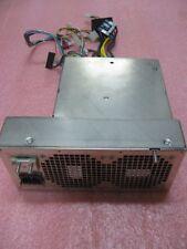 Sun Netra T1125 AC Power Supply P/N 300-1406 Used