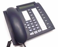 SIEMENS OPTIPOINT 500 Standard sistema telefonico MANGANESE TOP