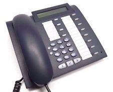Siemens optipoint 500 estándar del sistema teléfono manganeso top!