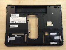 Packard Bell ML65 KAMET GM KMG00 base plastique bas case 36 pb 5 BCPB 00