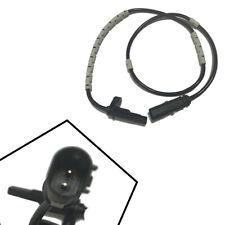 New ABS Rear Wheel Speed Sensor For BMW F20 F21 F22 F30 F31 F32 34526869322