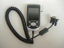 Hiti S420 Digital Photo Printer-solo controller