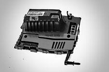 W10180782 WHIRLPOOL CONTROL BOARD REPAIR SERVICE F35 CODE PROBLEM