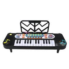 Electronic Organ Piano Keyboard Kids Children Developmental Musical Toy Gift
