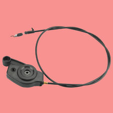 Drive Control Cable Assembly For Craftsman Poulan 145755 Husqvarna 532184588 US