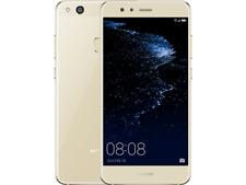 """Original Huawei P10 Lite 5.2"""" Smartphone Android 64GB  Débloqué Téléphone Mobile"""