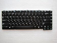 Samsung P29 russian keyboard