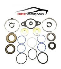 TOYOTA CAMRY POWER STEERING RACK AND PINION SEAL/REPAIR KIT 2007-2011