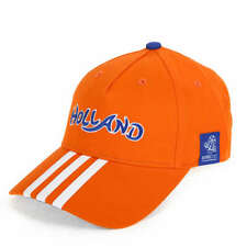 Adidas -  CF HOLLAND 3 STRIPES CAP - CAPPELLO UNISEX - art.  X17164
