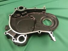 F6TE6059MA Ford 460 engine TIMING COVER Bronco Courier medium Truck