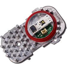 Headlight LED Control Unit fit BMW 3 Series 6 Series X5 X3 F82 F33 1305715084
