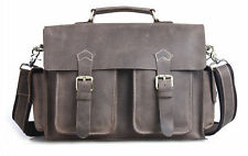 Unbranded Men's Briefcase/Attaché